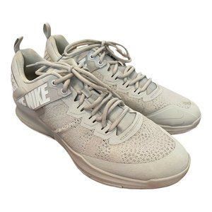 Nike Womens A04403-010 Athletic Running Shoes 13